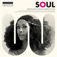 various-artists-soul-timeless-classics-from-the-queens-of-soul