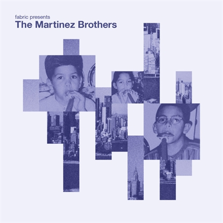 the-martinez-brothers-fabric-presents-the-martinez-brothers-lp