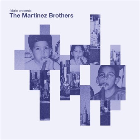 the-martinez-brothers-fabric-presents-the-martinez-brothers-cd