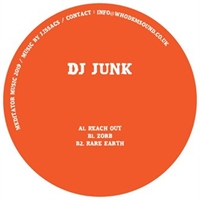 dj-junk-rare-earth-ep-1992-1995