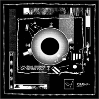 various-artists-ombra-festival-unusual-sounds-gathering-vol-1-ep