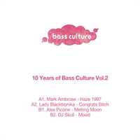 various-artists-10-years-of-bass-culture-part-2