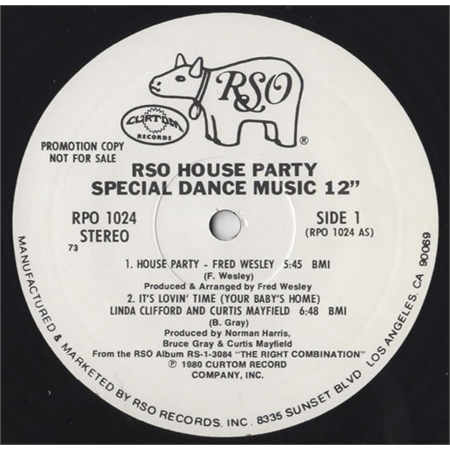 v-a-rso-house-party-special-dance-music-12