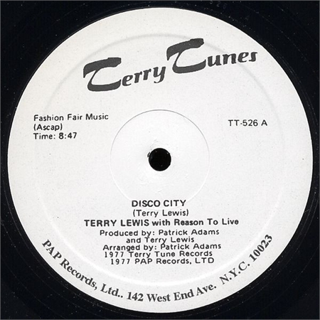 terry-lewis-with-reason-to-live-disco-city