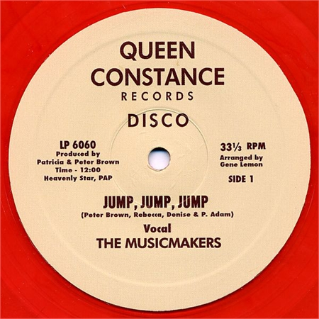 the-musicmakers-jump-jump-jump