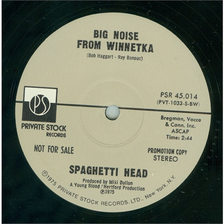 spaghetti-head-big-noise-from-winnetka_medium_image_1