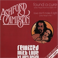 ashford-simpson-found-a-cure-joey-negro-mixes