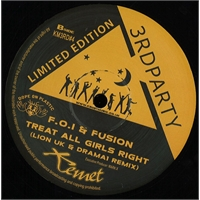 f-o-i-fusion-one-more-stripe-treat-all-girls-right-lionx-drama1-remixes