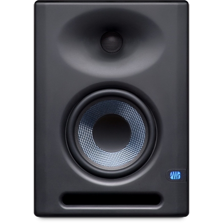 presonus-eris-5-xt-coppia_medium_image_2