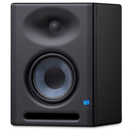 presonus-eris-5-xt-coppia_medium_image_4