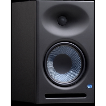 presonus-eris-5-xt-coppia_medium_image_5