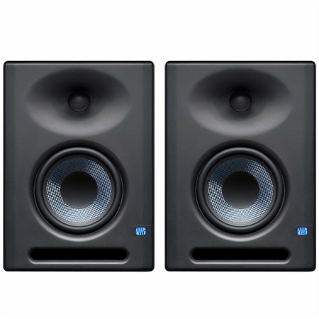presonus-eris-5-xt-coppia_medium_image_1