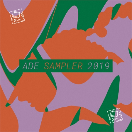 various-ade-sampler-2x12_medium_image_1