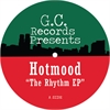 hotmood-the-rhythm-ep_image_1