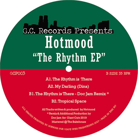 hotmood-the-rhythm-ep_medium_image_2