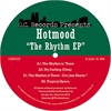 hotmood-the-rhythm-ep_image_2
