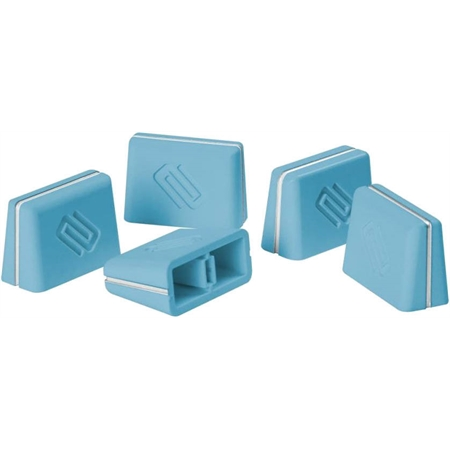 reloop-fader-cap-set-5-blue