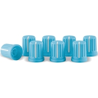 reloop-knob-set-8-blue