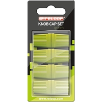 reloop-knob-set-8-yellow