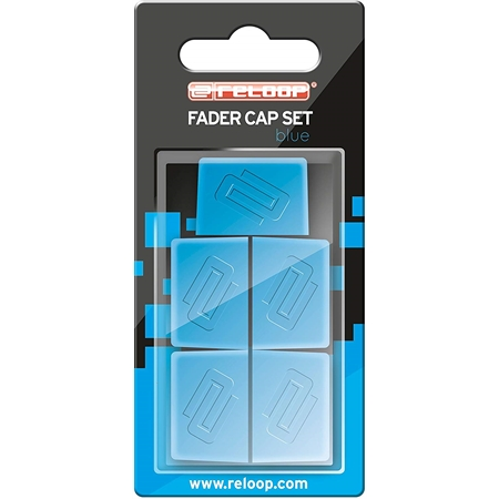 reloop-fader-cap-set-5-blue_medium_image_3