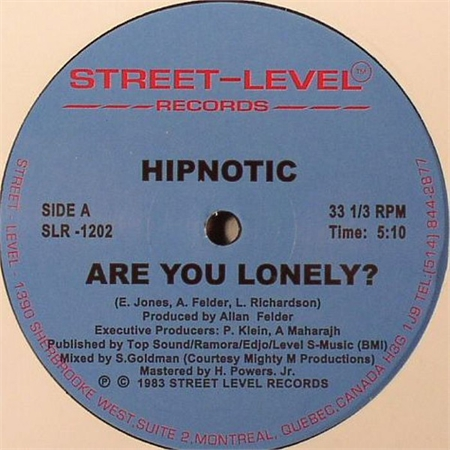 hipnotic-are-you-lonely