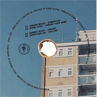 various-artists-7-years-three-quarters-of-albion