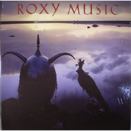 roxy-music-avalon