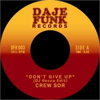 crew-sdr-fat-b-don-t-give-up-dj-rocca-keep-it-coming-dirtyelements