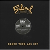 instant-funk-orlando-riva-sound-the-salsoul-orchestra-late-nite-tuff-guy-reworks_image_1