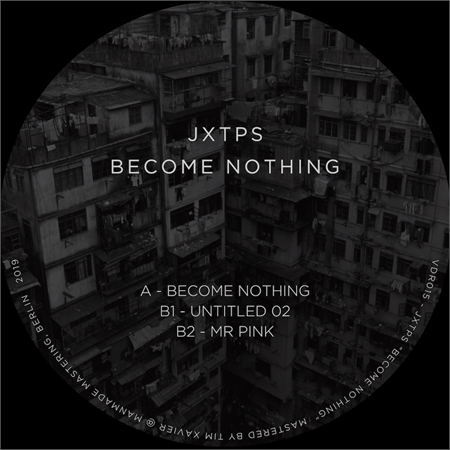 jxtps-become-nothing