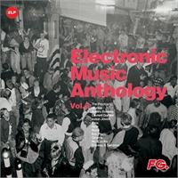various-electronic-music-anthology-by-fg-vol-3