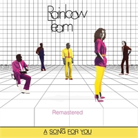 rainbow-team-a-song-for-you