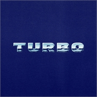 various-artists-fracture-presents-turbo