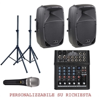 discopiu-impianto-audio-826-pack
