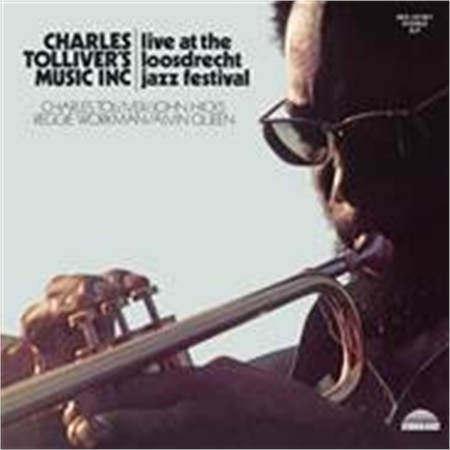 charles-tolliver-live-at-the-loosdrecht-jazz-festival