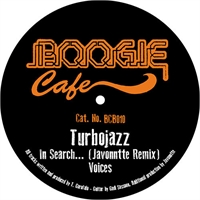 turbojazz-in-search-ep