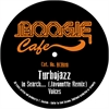 turbojazz-in-search-ep_image_1