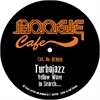 turbojazz-in-search-ep_image_2