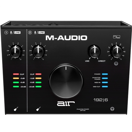 m-audio-air-192-6