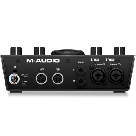 m-audio-air-192-6_medium_image_3