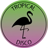 various-artists-tropical-disco-records-vol-14_image_1