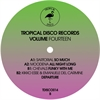 various-artists-tropical-disco-records-vol-14_image_2