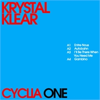 krystal-klear-cyclia-one