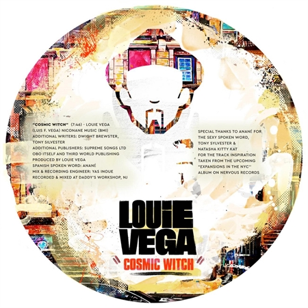 louie-vega-cosmic-witch-a-place-where-we-can-all-be-free