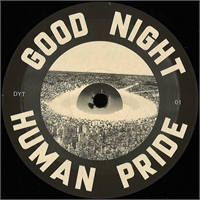 luciano-lamanna-d-carbone-good-night-human-pride