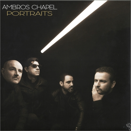 ambros-chapel-portaits