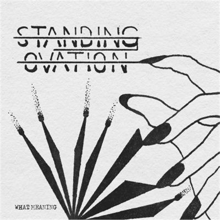 standing-ovation-what-meaning-7