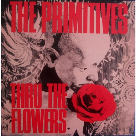 the-primitives-thru-the-flowers
