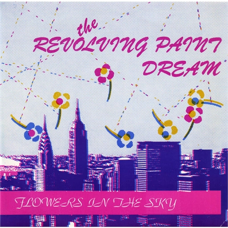 the-revolving-paint-dream-flowers-in-the-sky