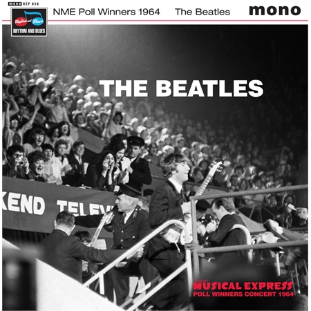 the-beatles-nme-poll-winners-concert-1964-ep